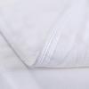 Washable Silk Comforter