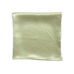 Seide Taschentuch