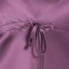 Viola TOP Pigiama di seta