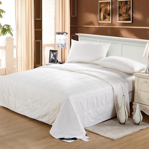 blog de literies et linges de lit en soie longues fibre. Black Bedroom Furniture Sets. Home Design Ideas