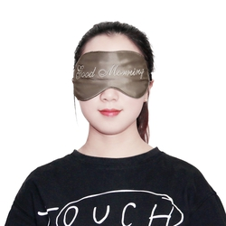 Masque de Nuit Soie