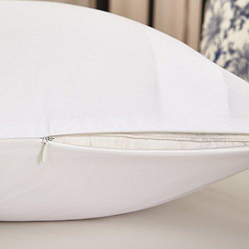 500-white-taie-d-oreiller-en-soie-19-momme-coton-double-face-05.jpg