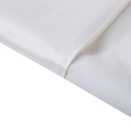 500-white-taie-d-oreiller-en-soie-19-momme-coton-double-face-06.jpg